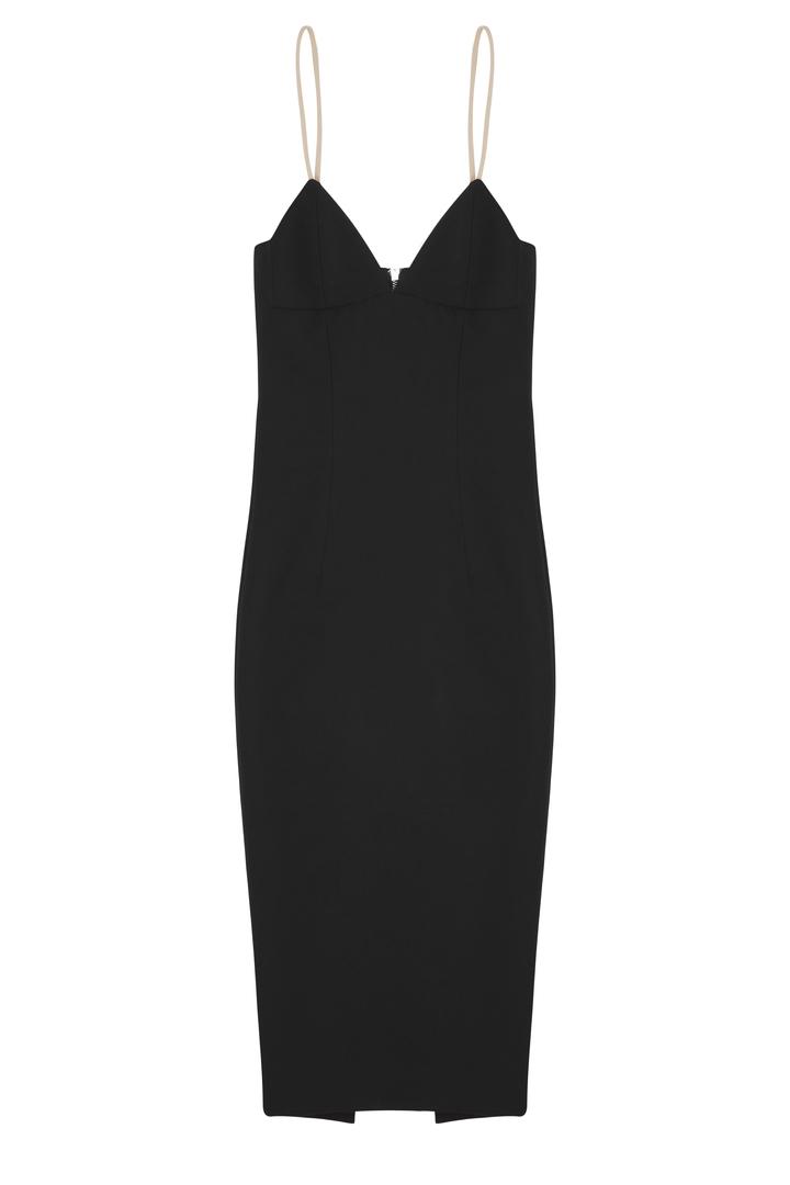 72dpi-239208d5b9-20.-BY-JOHNNY,-Triangle-Shift-Dress-Black,-300,-www.byjohnny.com.au
