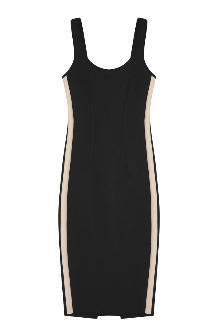 72dpi-239210ddb2-18.-BY-JOHNNY,-Combination-Singlet-Dress-Black,-330,-www.byjohnny.com.au
