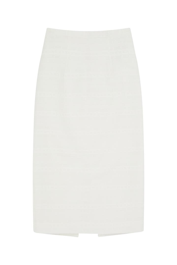 72dpi-239211e1b3-17.-BY-JOHNNY,-Texture-Weave-Pencil-Skirt,-280,-www.byjohnny.com.au