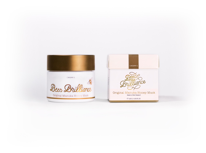 BB-Honeymask-Box+jar-2