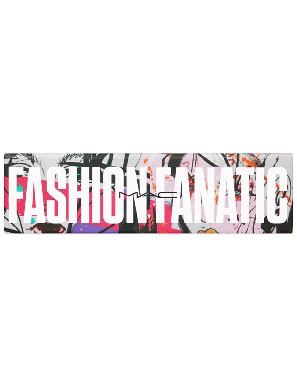 MAC_Girls_FashionFanatic_white_72dpi_3
