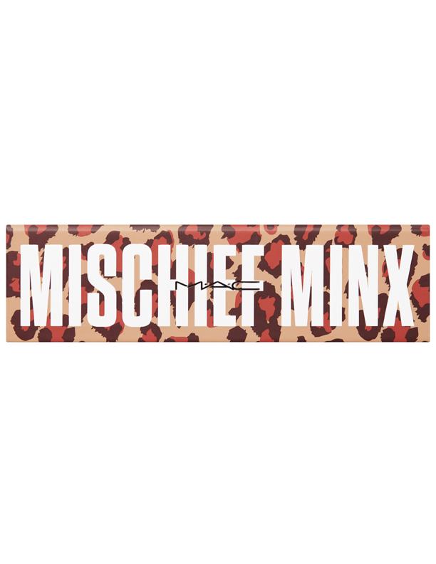 MAC_Girls_MischiefMinx_white_72dpi_3