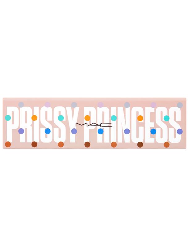 MAC_Girls_PrissyPrincess_white_72dpi_3