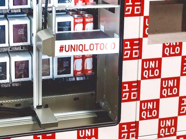 Uniqlo-to-go-1