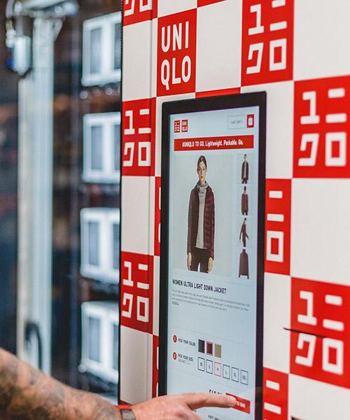 uniqlo-to-go-vending-machines-designboom-600