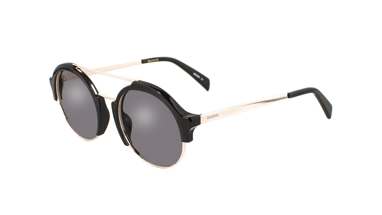 Balmain x Specsavers BL1501S SUN RX 30686915 - RRP 2 pairs single vision $459 (2)