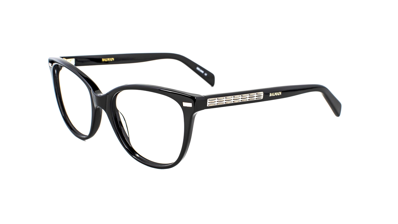 Balmain x Specsavers BL1522S 30570757 - RRP 2 pairs single vision $459 (2)