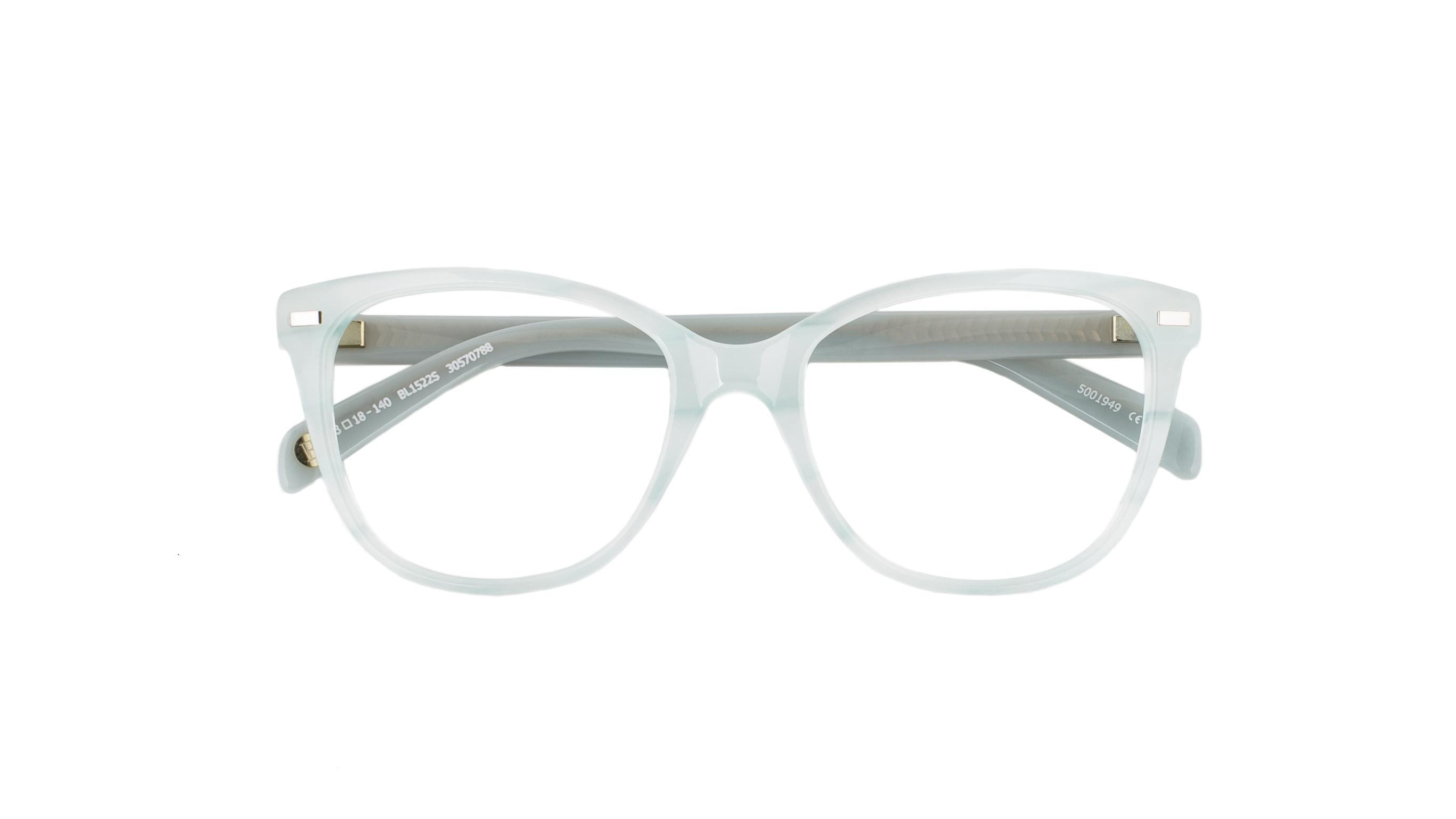 Balmain x Specsavers BL1522S 3057088 - RRP 2 pairs single vision $459