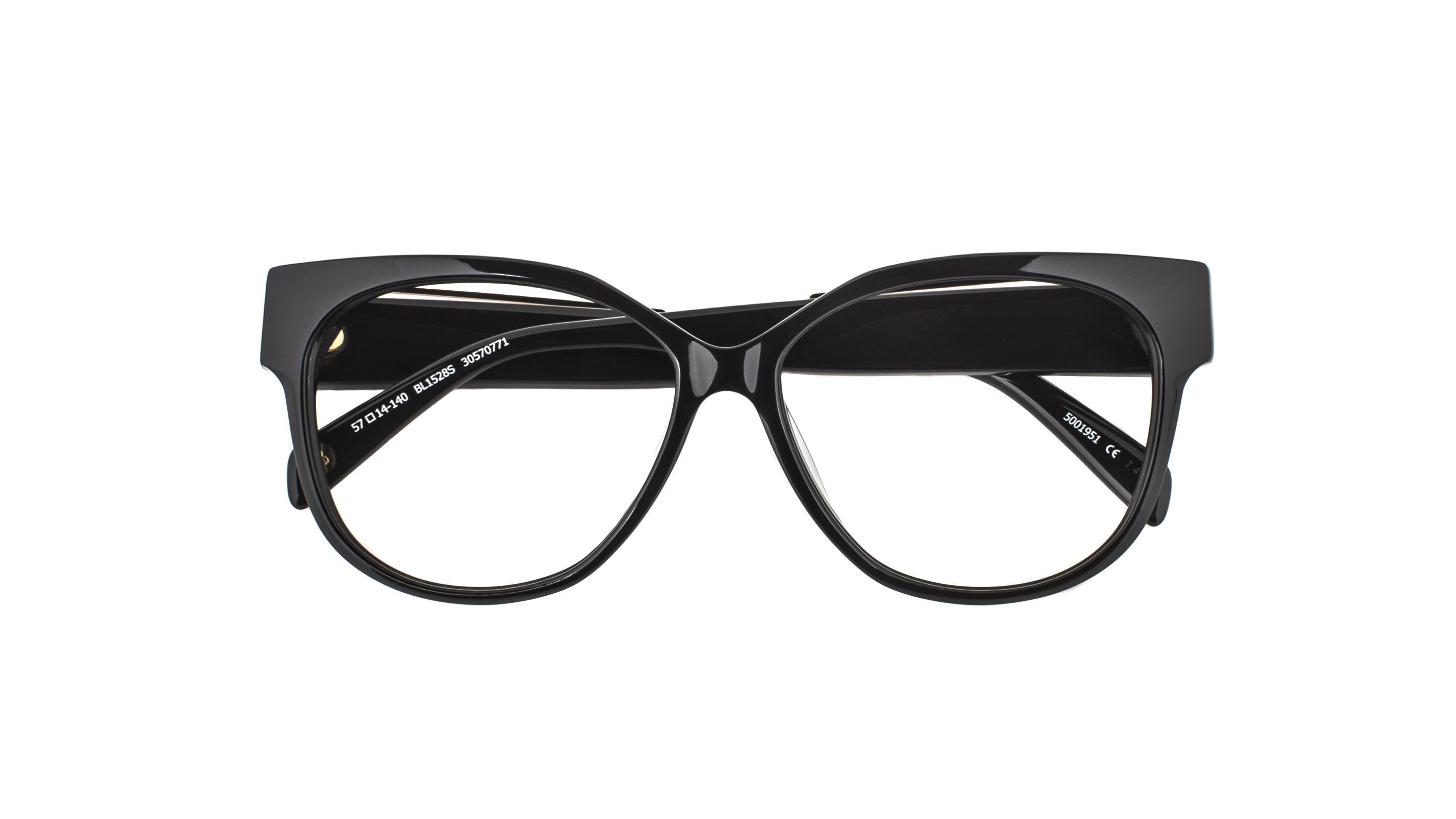 Balmain x Specsavers BL1528S 30570771 - RRP 2 pairs single vision $459