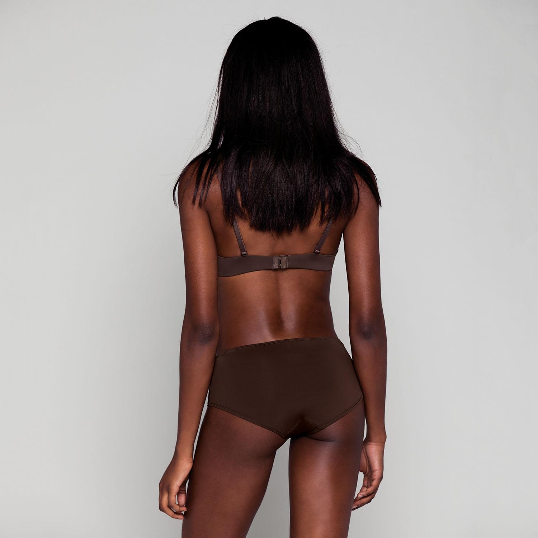 DORINA_Onbody_Isabelle_D17680A-B70_Non_Padded_Bra_D00582M-B70_Hipster_Nude_B