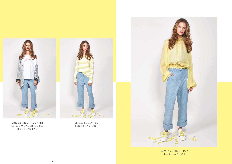 LEO+BE Autumn 2018 lookbook-page-004