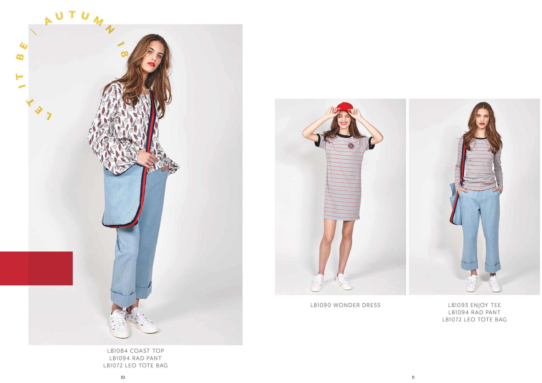 LEO+BE Autumn 2018 lookbook-page-006