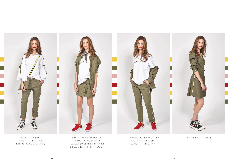LEO+BE Autumn 2018 lookbook-page-012