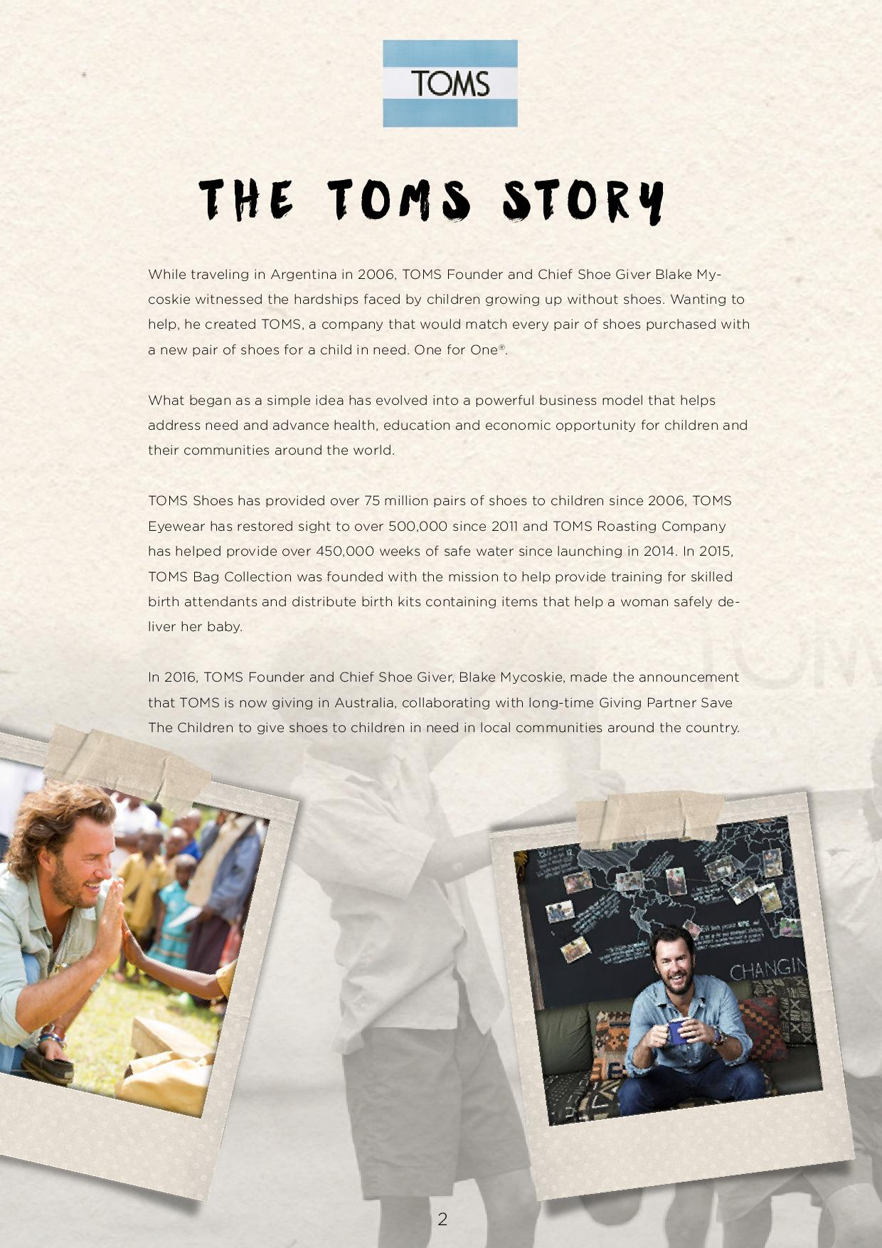 TOMS Lookbook 2017_ NZ-page-002