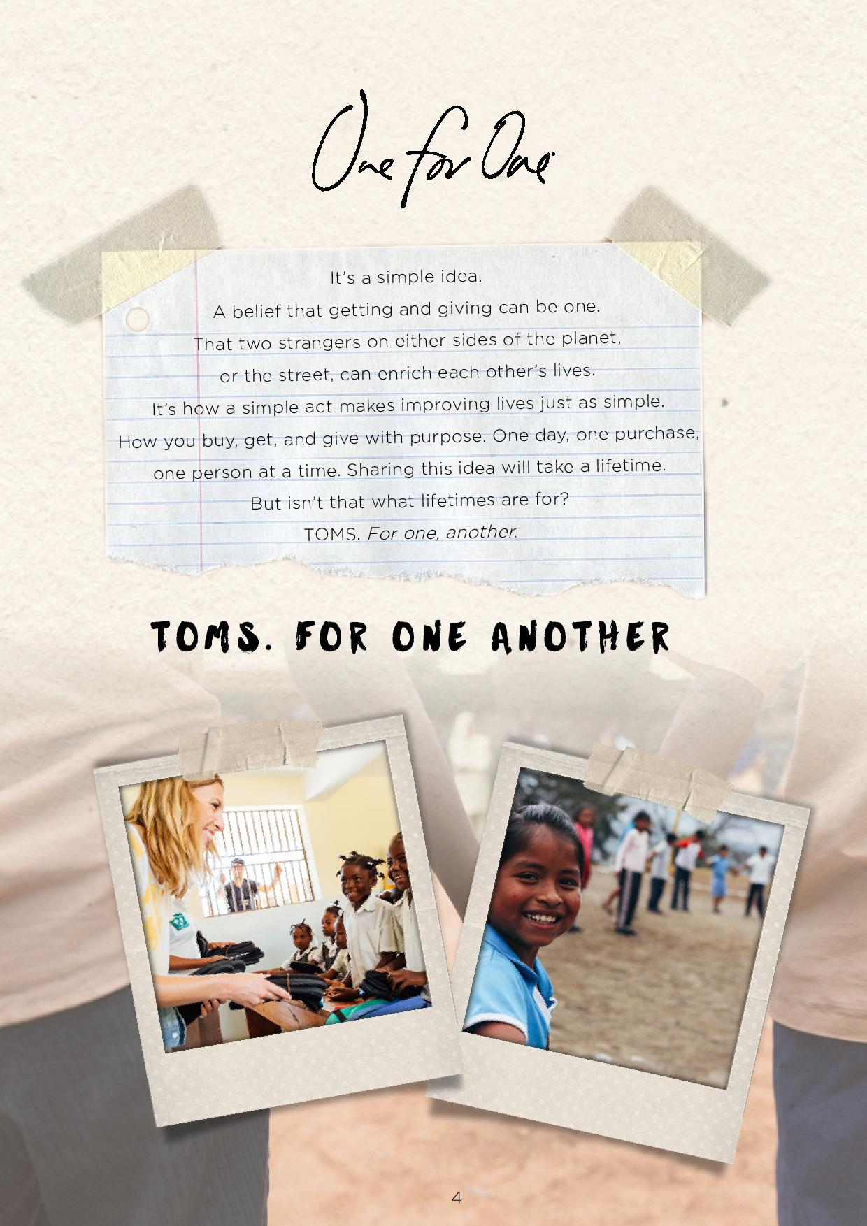 TOMS Lookbook 2017_ NZ-page-004