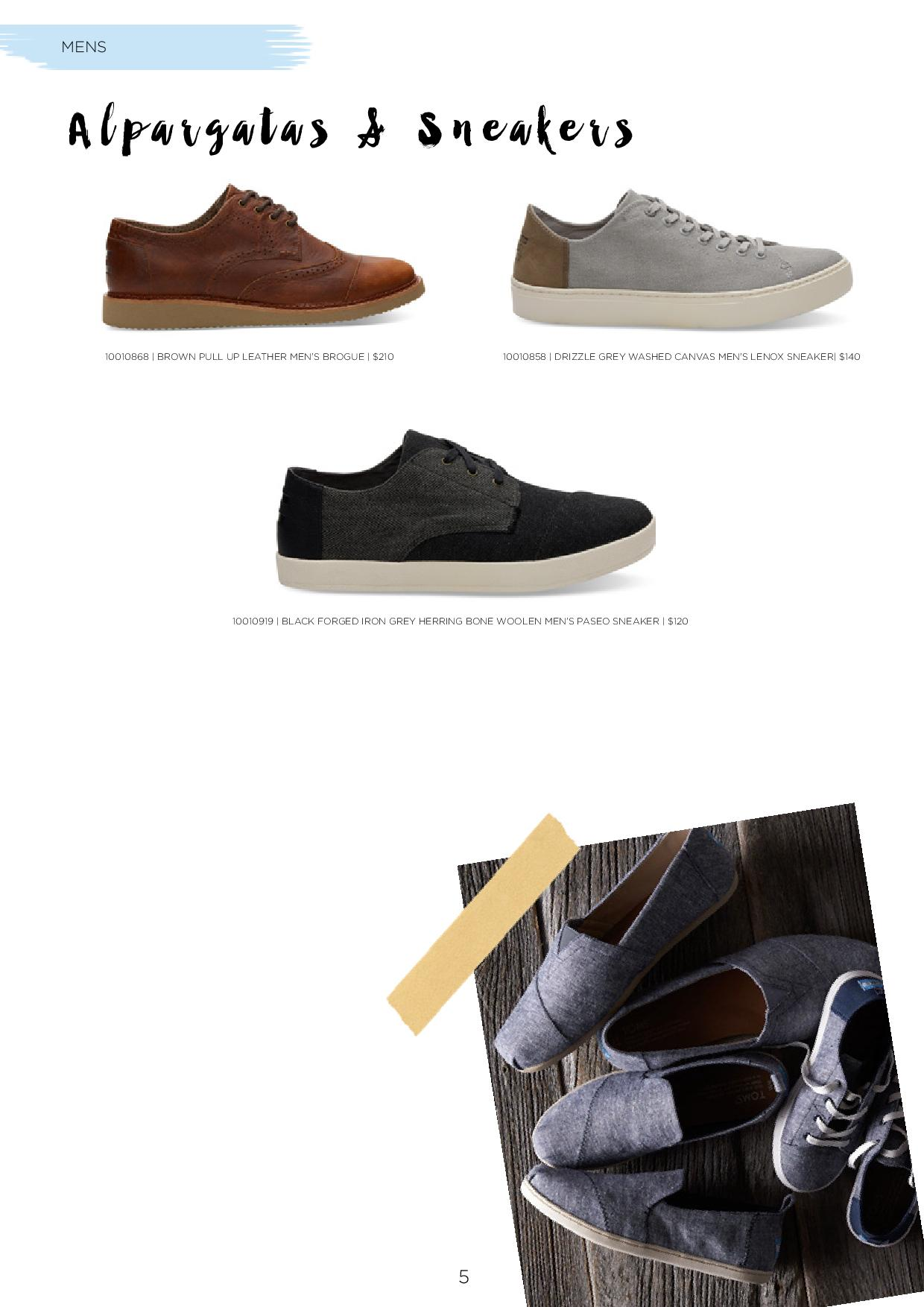 TOMS Lookbook 2017_ NZ-page-005