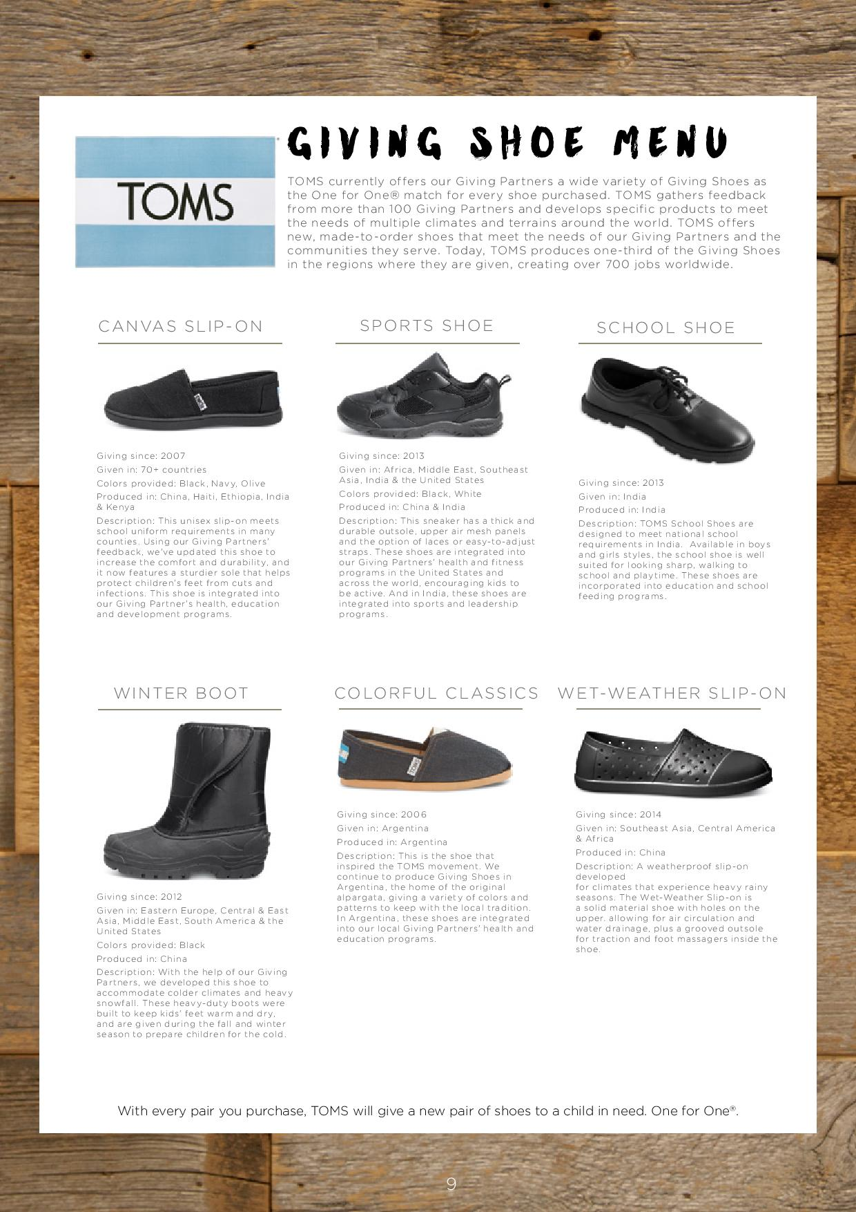 TOMS Lookbook 2017_ NZ-page-007
