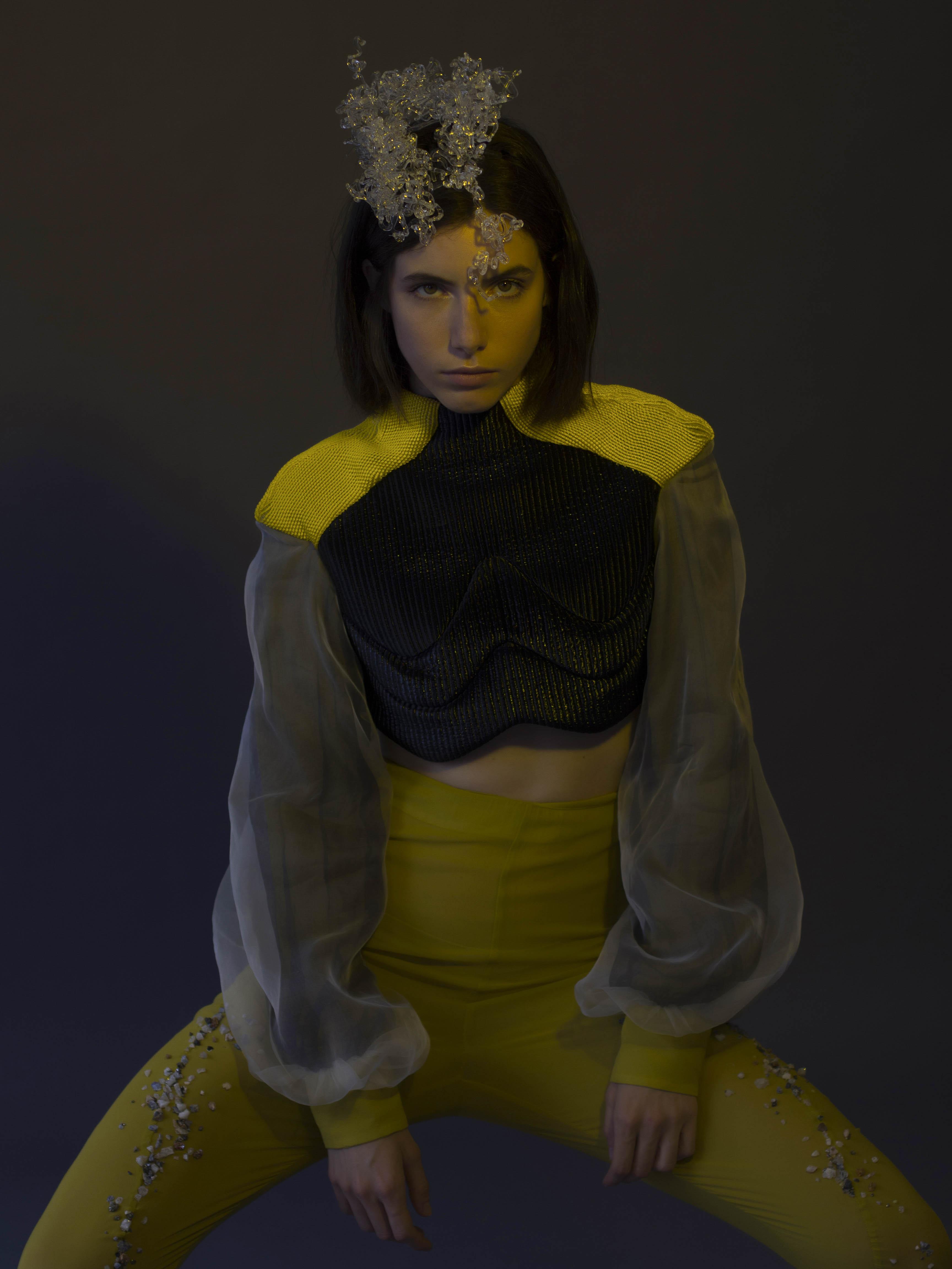 Diana Abalo_SPAIN