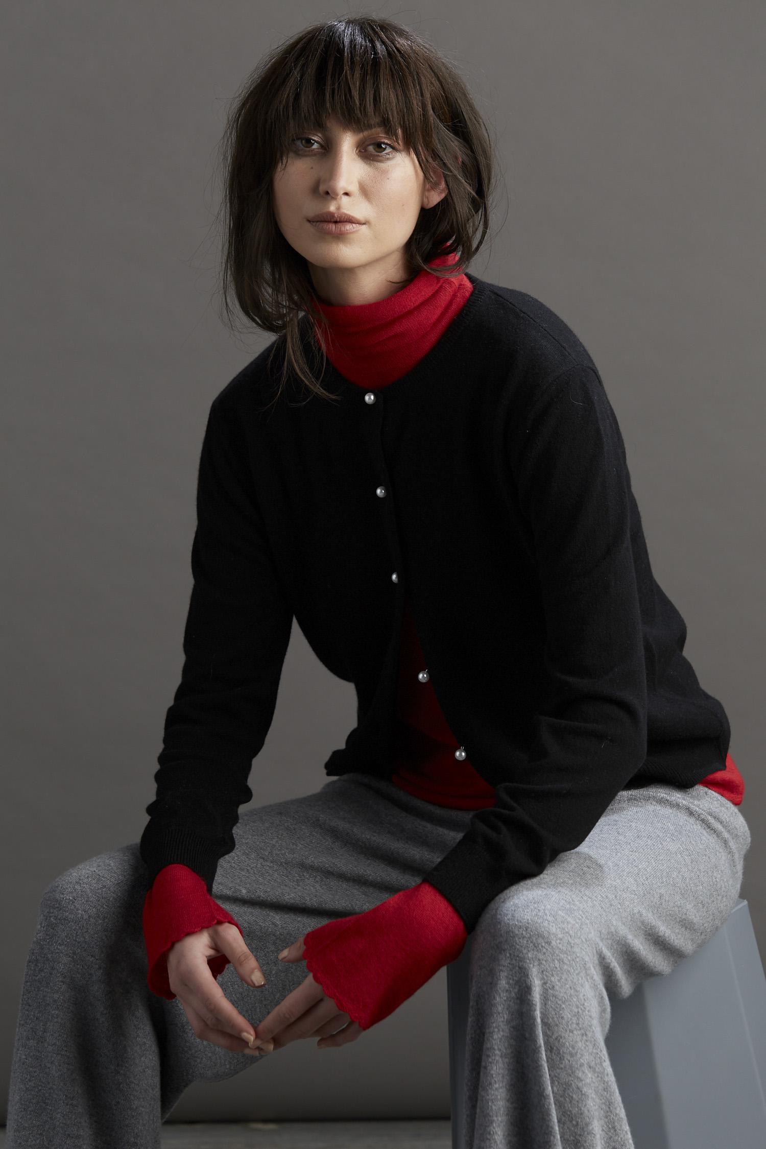 Mara Sommer