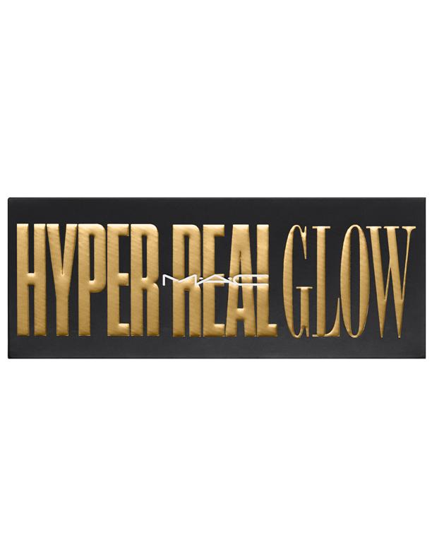 MAC_HyperRealGlow_HyperRealGlowPalette_GetItGlowin_white_72dpi_3