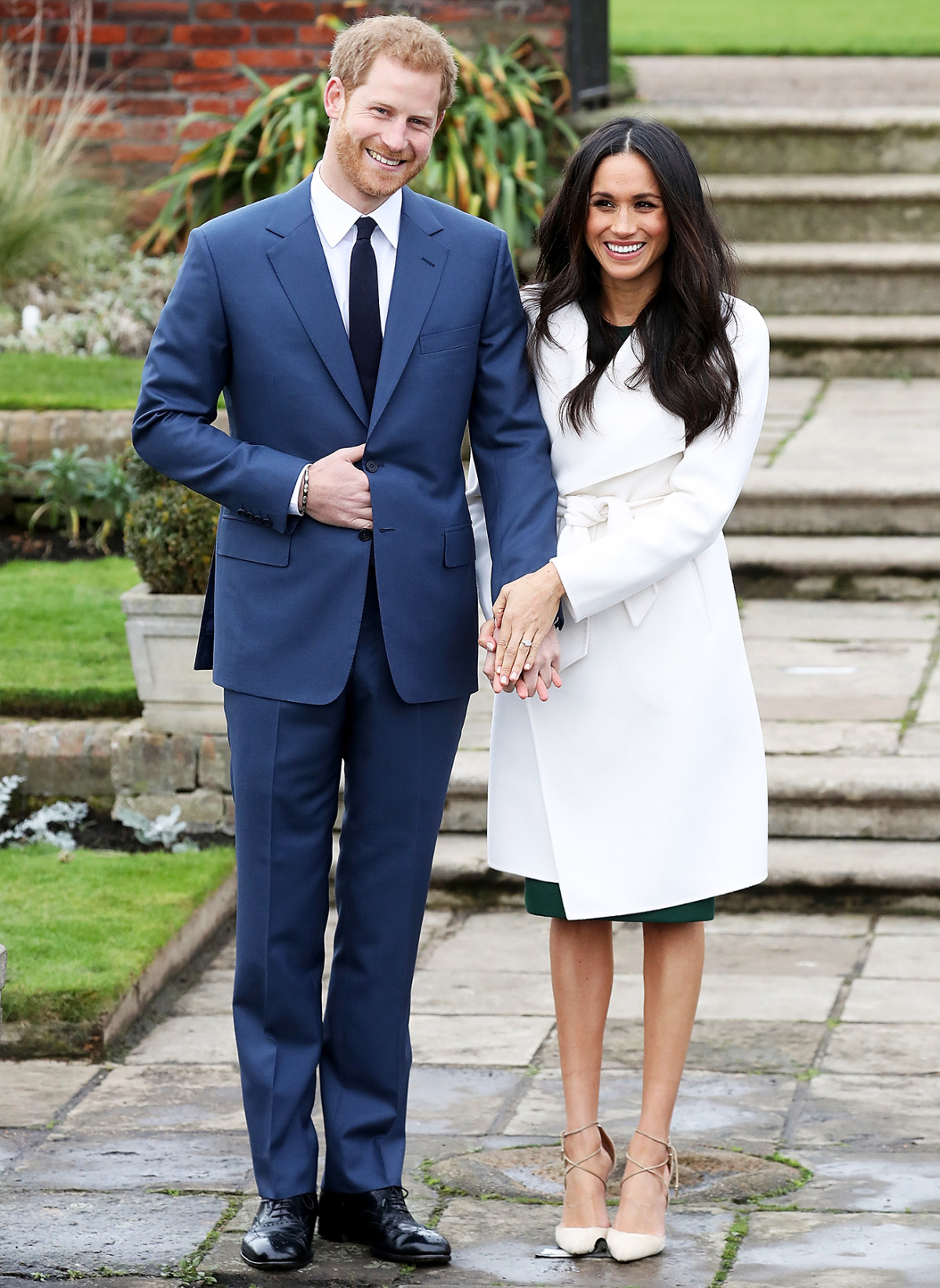 prince-harry-meghan-markle-engagement-02