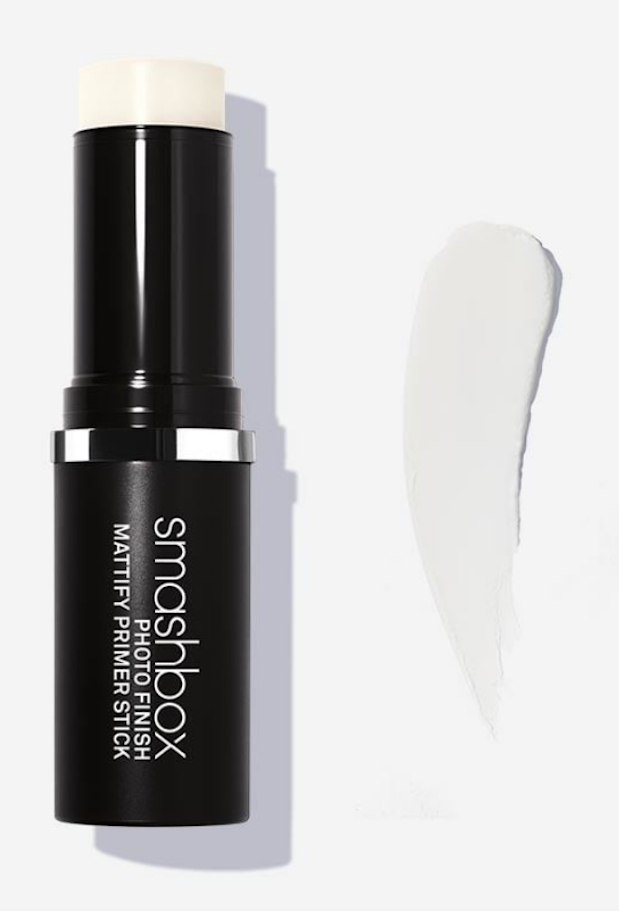 Smashbox Photo Finish Mattify Primer Stick