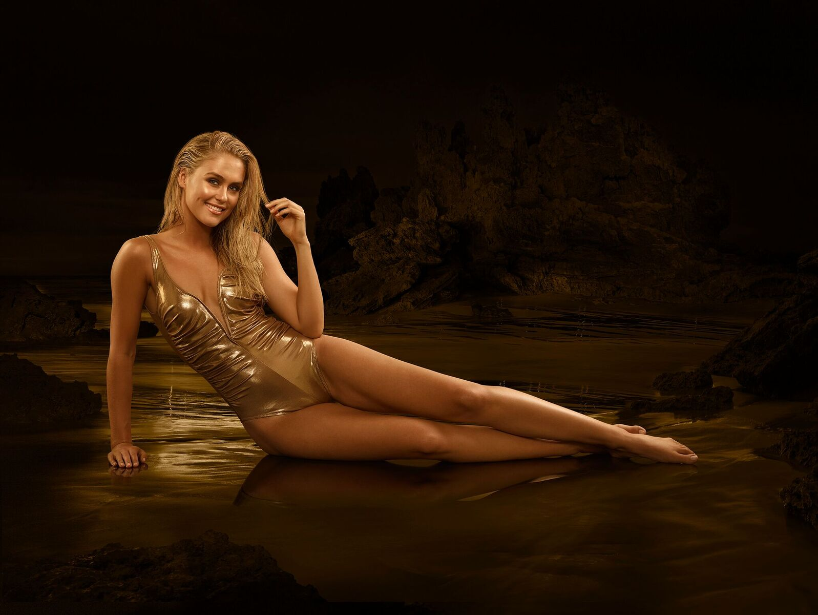 Bondi Sands Liquid Gold campaign image (2)_preview
