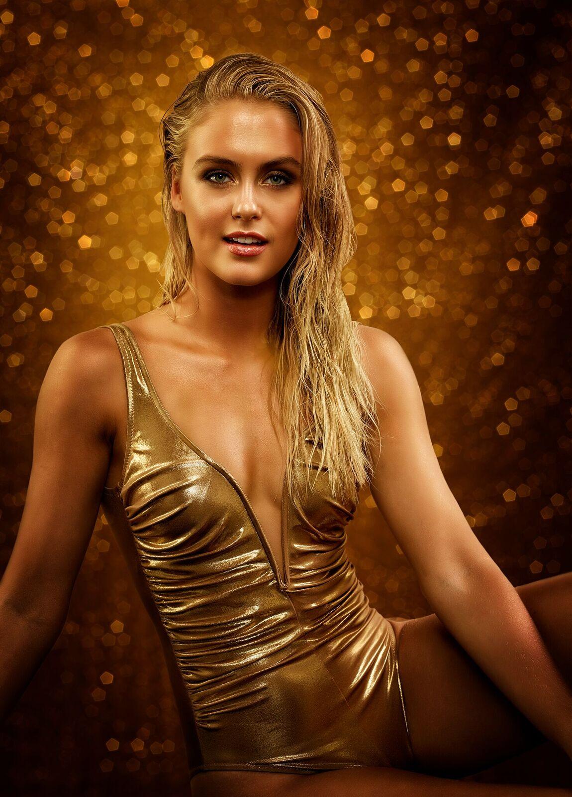 Bondi Sands Liquid Gold campaign image_preview