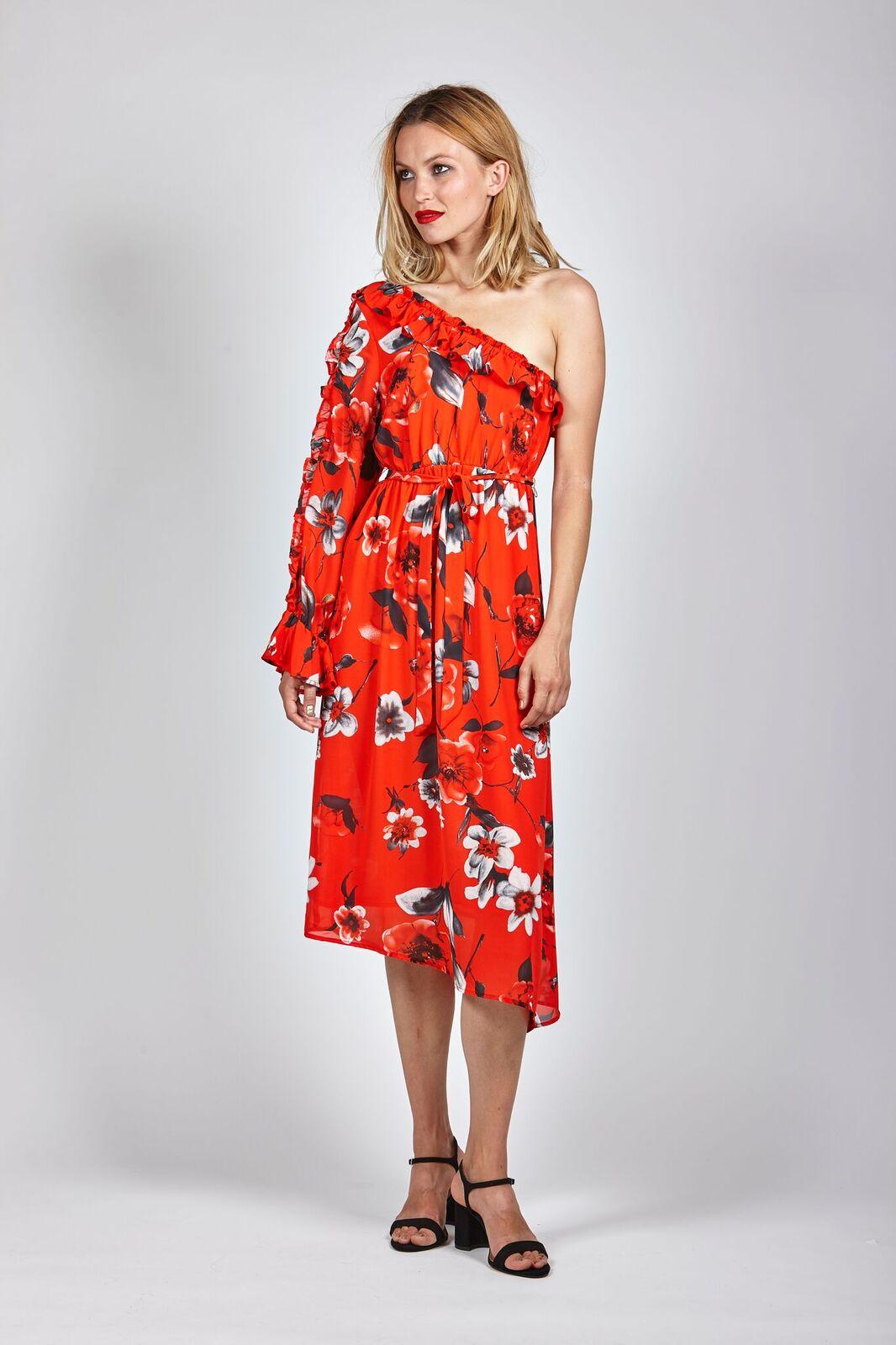 JDK914 Ketz-ke Heavenly Dress, RRP$198.00_preview