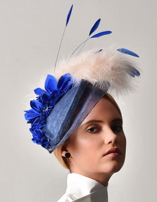 Tiffany_blue-wedding-hat_wide-view-e1511381515160