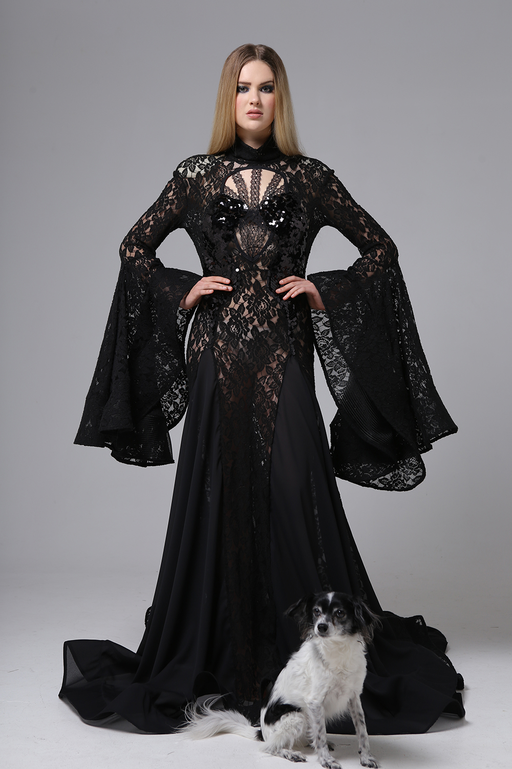 Cecilia-Kang-Couture3