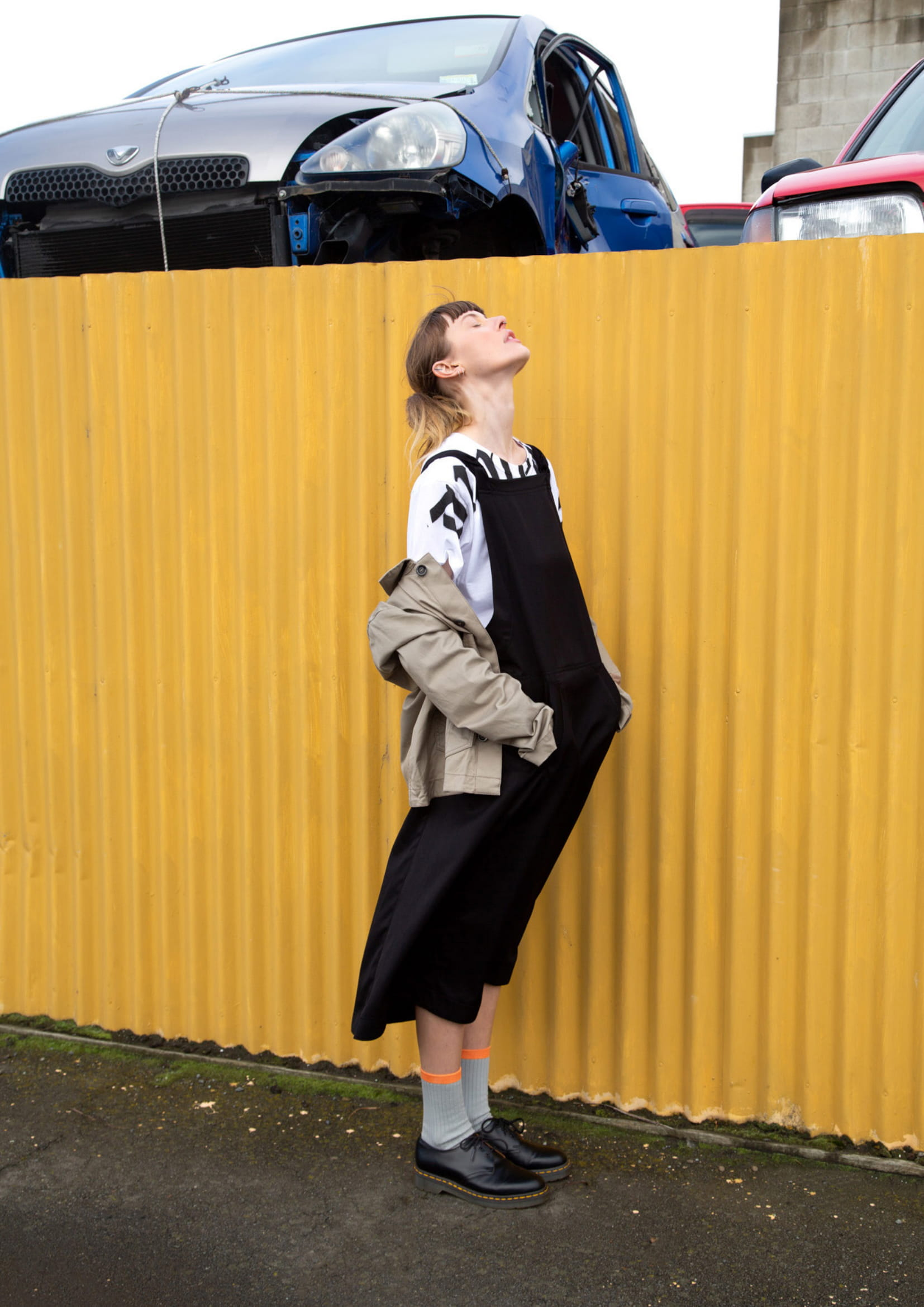NOMd SS19 Email lookbook-12