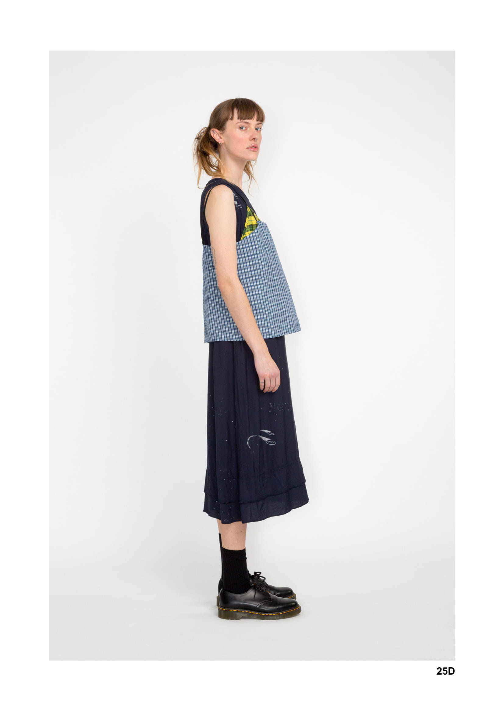 NOMd SS19 Email lookbook-32