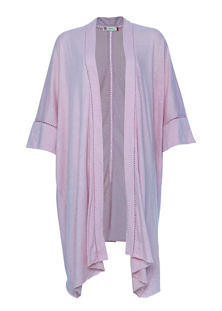 WE-AR_SS18_19_Lace_Kimono_Pinkish_RRP$158