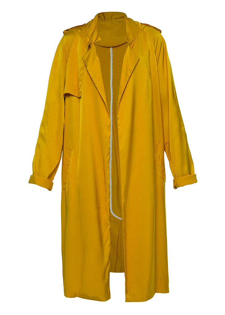 WE-AR_SS18_19_SummerTrench_Albero_RRP345
