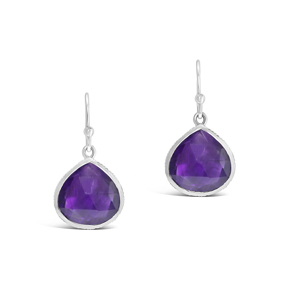 217336_338_AT_Amethyst_RealGemstoneSingleDropEarrings_18HD