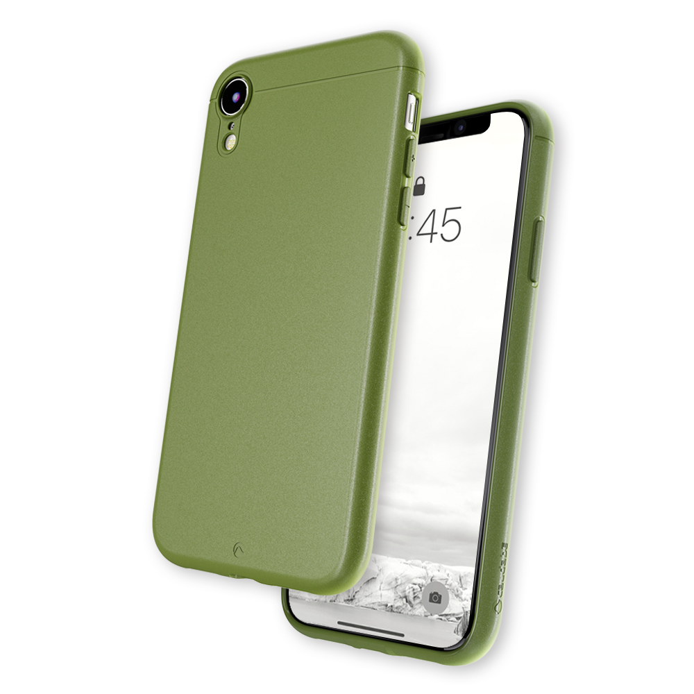6.1 sheath green