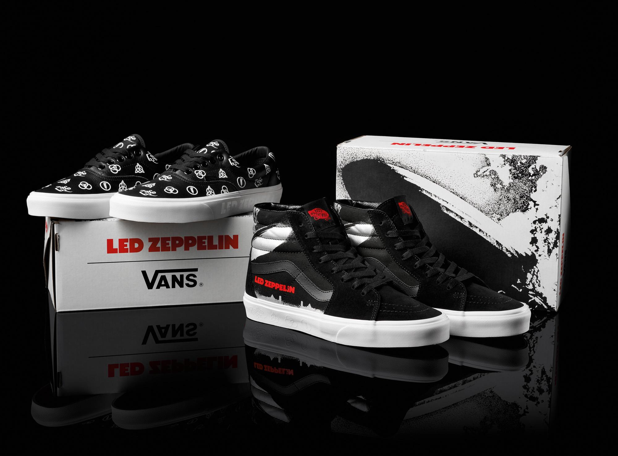 SP19_LedZeppelin_FootwearCollection