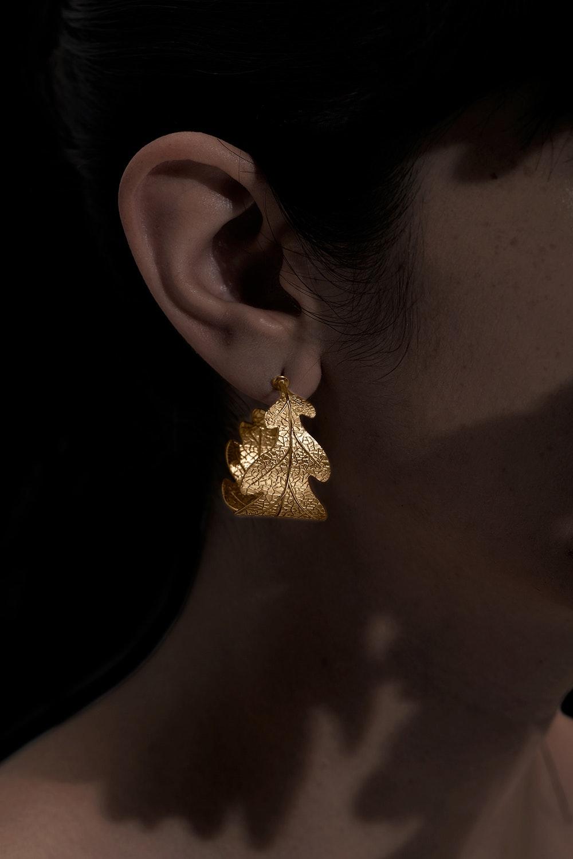 oak-leaf-earrings-gold-kw3429y-gold-front-0320934001551771784_1551771725