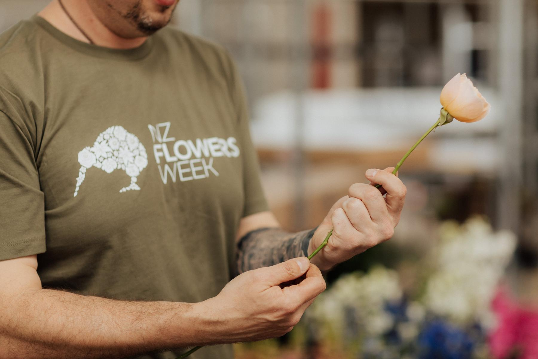 NZ_Flowers_Week_201956-large