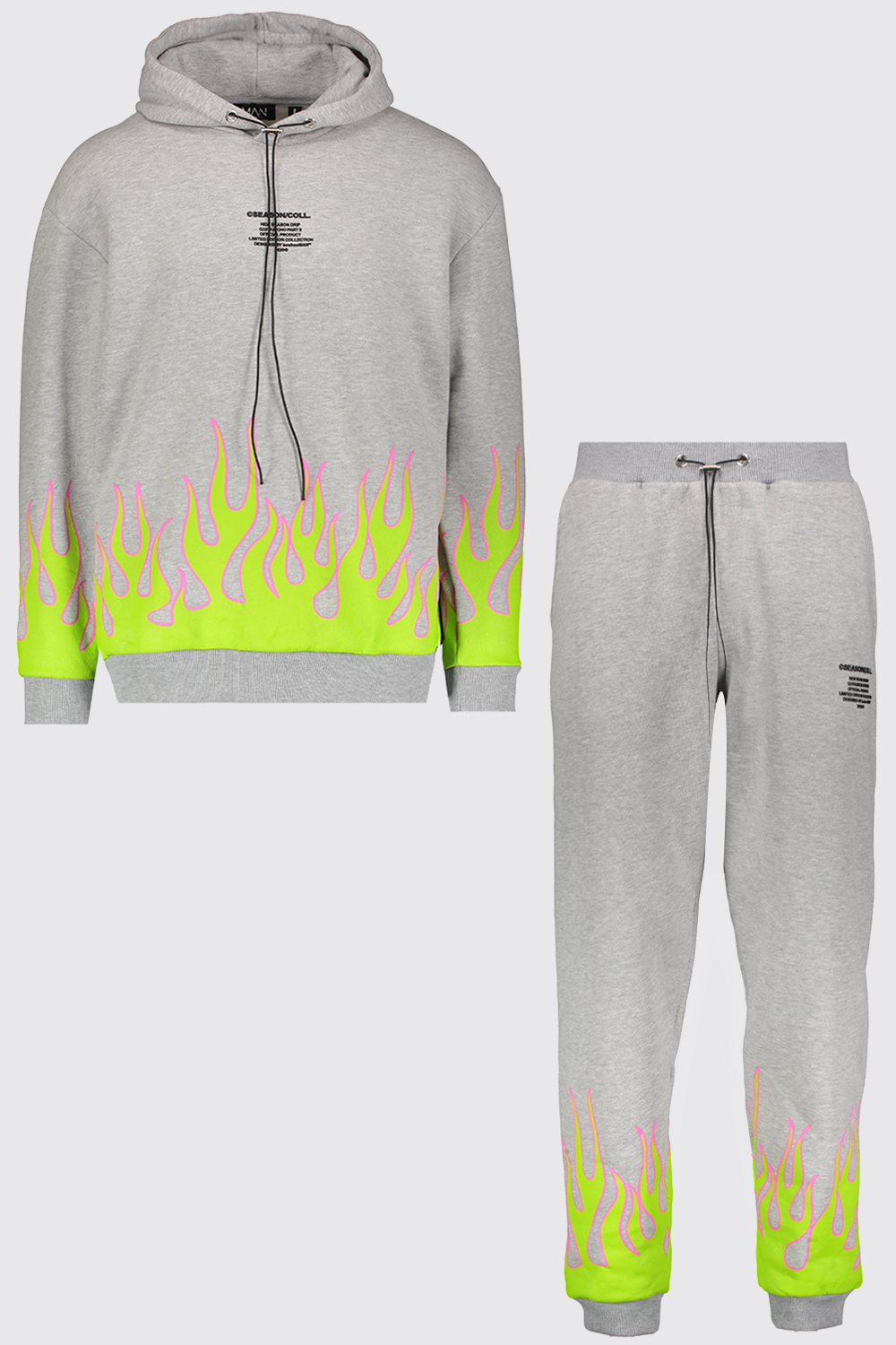 mzz23403_grey_marl_xl_2