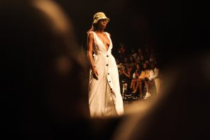 iD International Emerging Designer Awards Update
