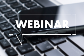 Expo Riva Schuh's Online Webinar: The COVID Storm