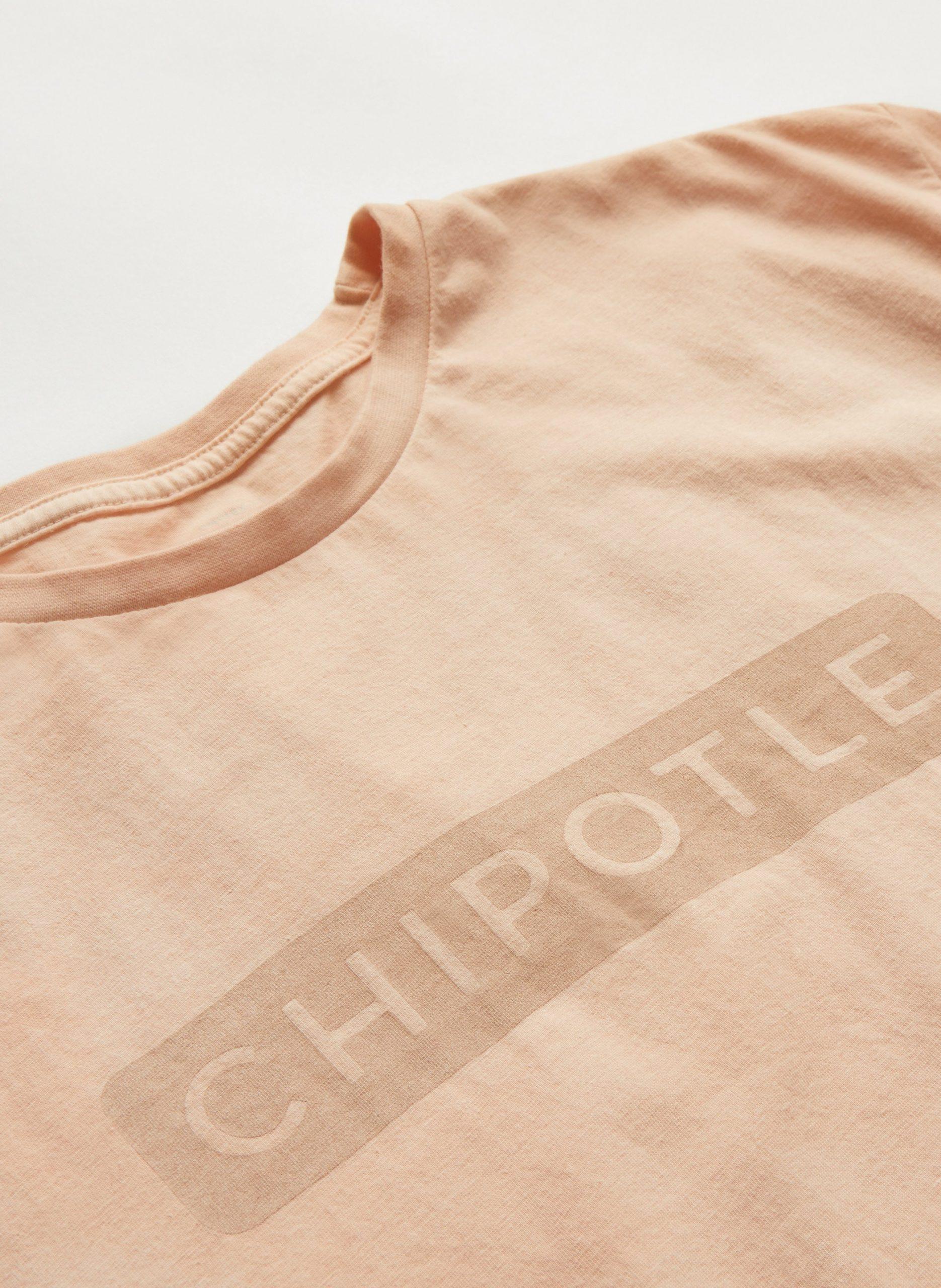 CHIPOTLE 2