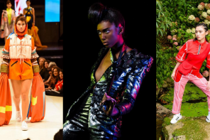 Join the iD International Emerging Designer Awards Live, Online.