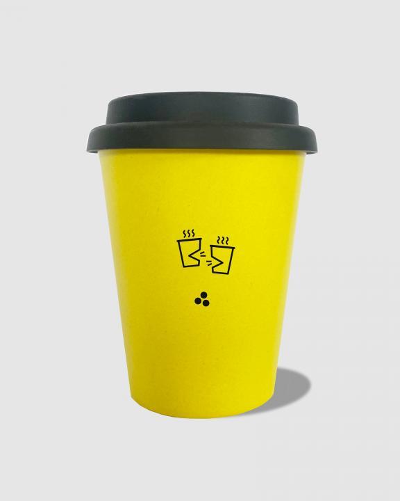 30124e3998f3e024af960be43f1b4e28acu03j5220_peoplepresence_coffeecup_yellow_2