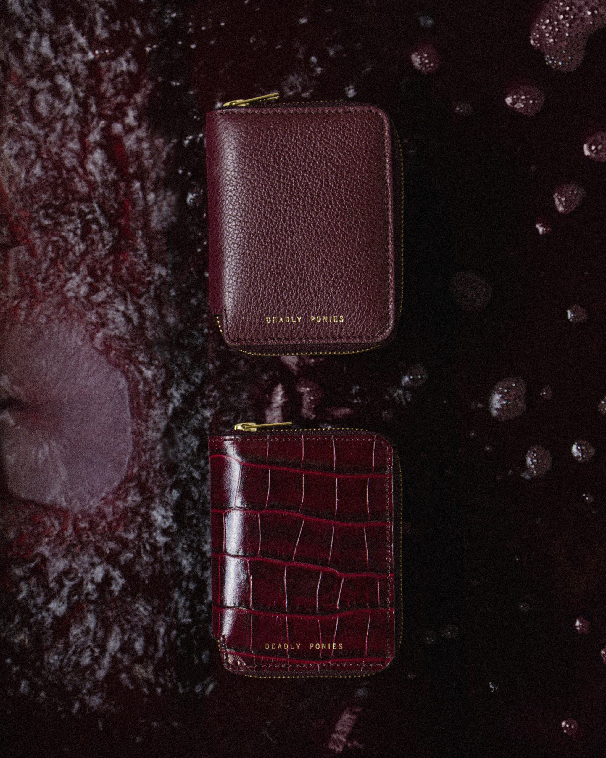 Mini-Wallet-Bordeaux-And-Croc