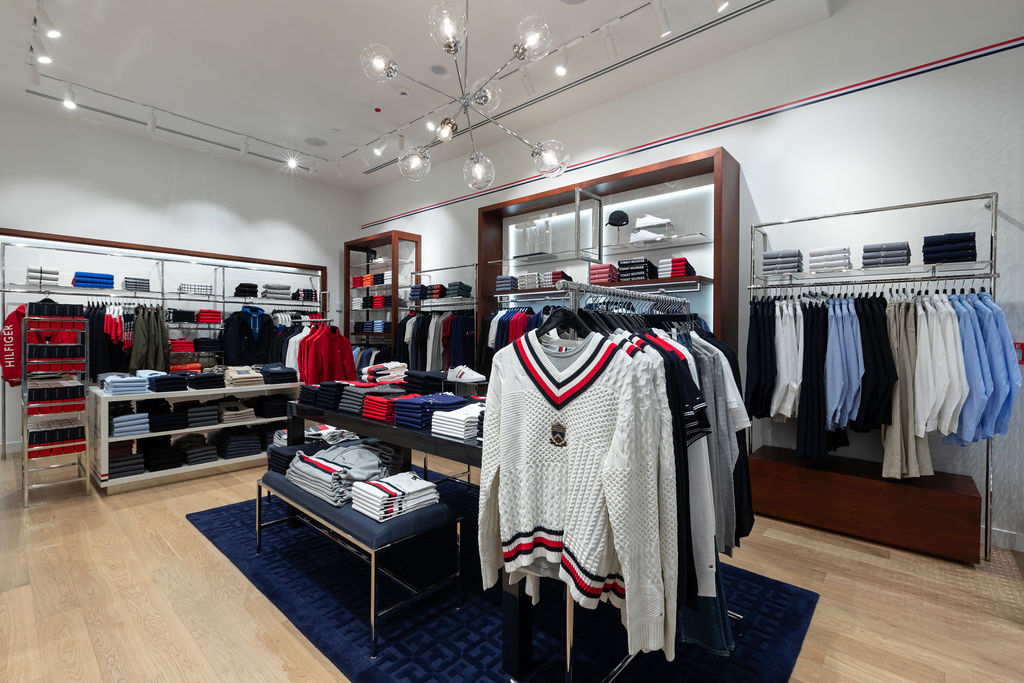 Tommy Hilfiger Commercial Bay 2 (1)
