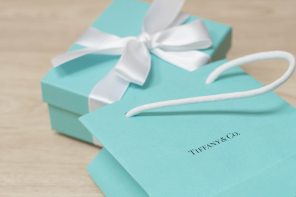 Tiffany & Co. Prompted to File a Lawsuit Against LVMH