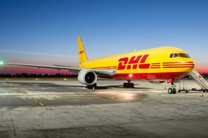 The DHL Difference | $100,000 Shipping Credit For Small-Medium Sized Businesses